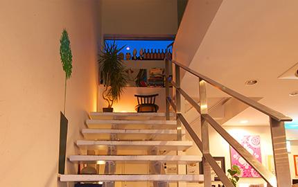 浜松 個室